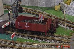 b_240_0_16777215_00_images_lokpark_modellbahnen_lgb_foto2.jpg