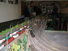 b_240_0_16777215_00_images_lokpark_modellbahnen_modellbahn_01.jpg