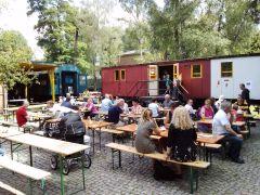 b_240_0_16777215_00_images_lokpark_oldietage_besuchstag2014_01.jpg