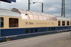 b_240_0_16777215_00_images_zugverkehr_rheingold_zug_fzugrheingold_08_fek.jpg